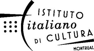 Istituto italiano di cultura-vector-montreal
