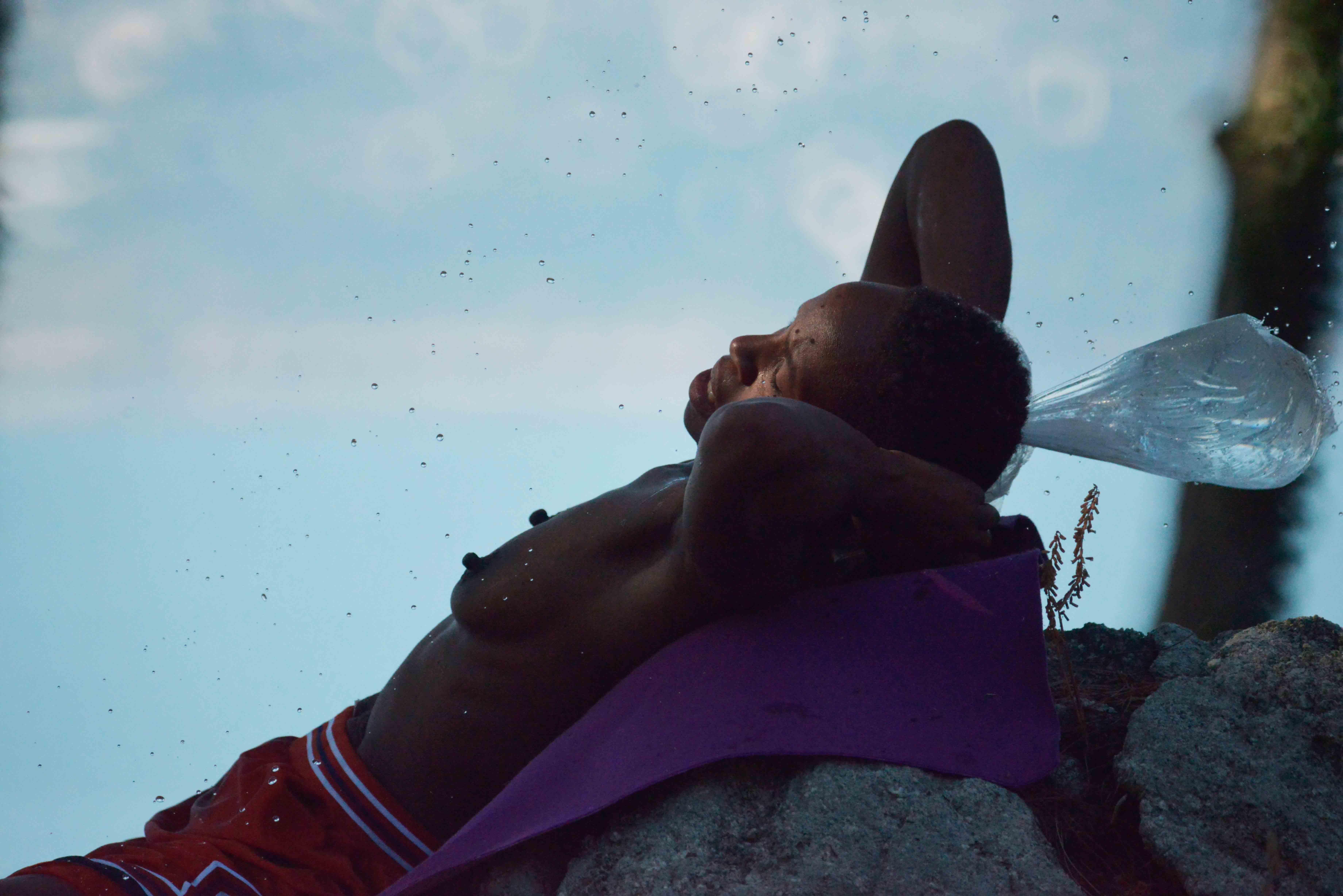 CUTLASS SPRING | FTA