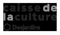Caisse de la culture