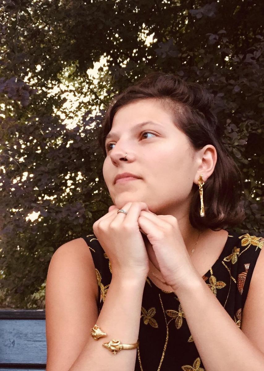 JETTÉ_Portrait-2019
